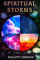 Spiritual Storms Kindle Edition