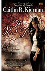 The Red Tree Mass Market Paperback