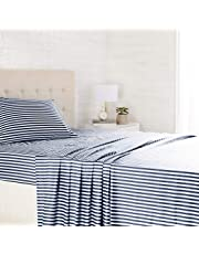 Shop Amazon Com Bedding