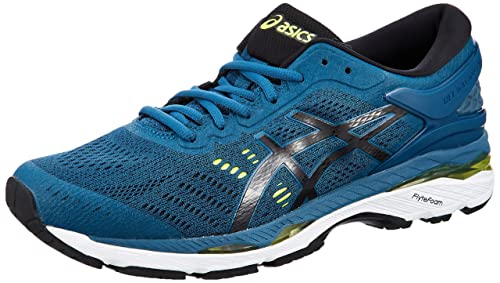 asics gel kayana 24