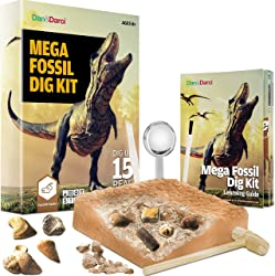 Top 15 Best Science Gifts For 12 Year Olds (2020 Reviews & Buying Guide) 14