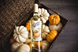 California Fruit Wine Co, Pumpkin Spice, 750ml