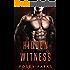 Hidden Witness: A Mafia Romance: Book 1