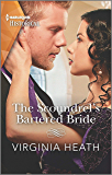 The Scoundrel's Bartered Bride (Harlequin Historical)
