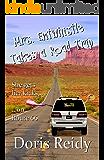Mrs. Entwhistle Takes a Road Trip