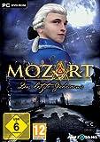 Mozart: Das letzte Geheimnis