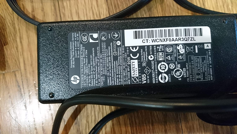 HP AC ADAPTER 677777-003