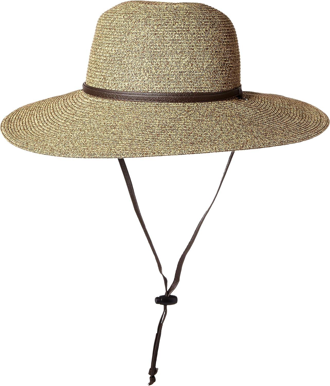 San Diego Hat Company – Perfect Unisex Garden Hat