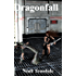 Dragonfall (Thaumatology Book 9)