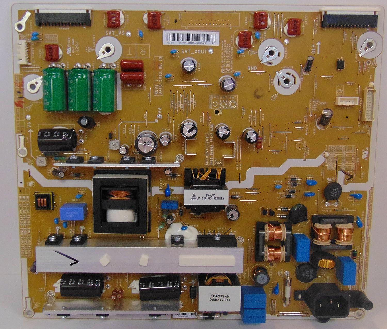 Samsung BN44-00599A Power Supply Board PSPF251503A