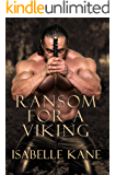 Ransom For a Viking