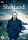 Shetland: The Complete Series 3