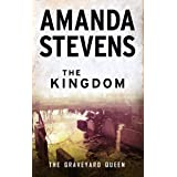 The Kingdom (The Graveyard Queen Book 2)