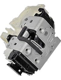 Dorman 931-096 Door Lock Actuator Motor