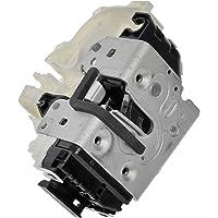 Dorman 931-096 Front Driver Side Door Lock Actuator Motor for Select Models