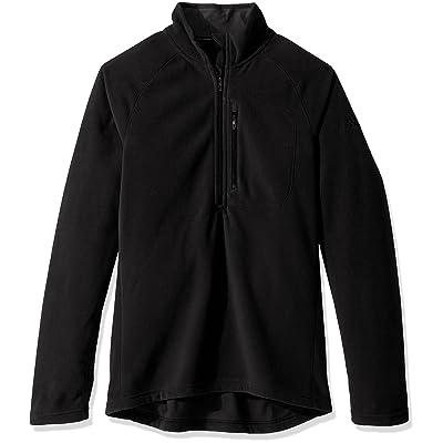 adidas Outdoor Men's Reachout 1/2 Zip Pullover