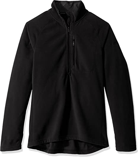 adidas originals street run 1 2 zip jacket