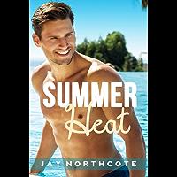 Summer Heat (English Edition)