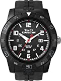 Timex Expedition Rugged Core Analog