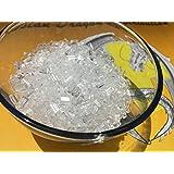 Sodium Thiosulfate (Na2S2O3 5H2O) 99% Min. Purity 2lb