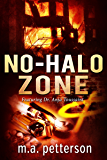 No-Halo Zone (with Dr. Anja Toussaint)