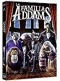 La familia Addams (2019) (DVD)