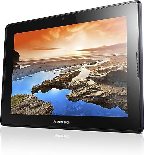 Lenovo A7600-F - Tablet de 10.1