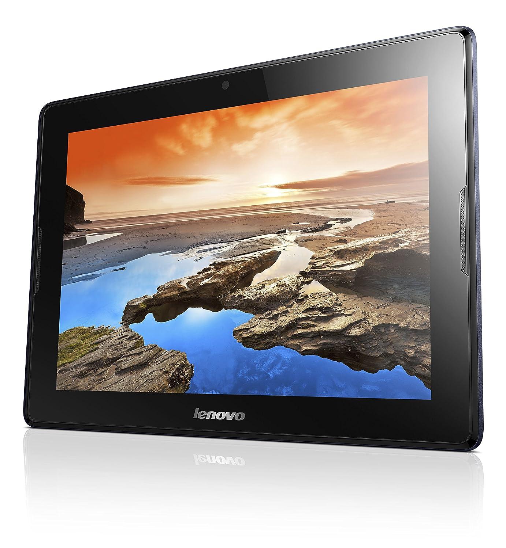 Lenovo A F Tablet de  WiFi GB GB RAM Android