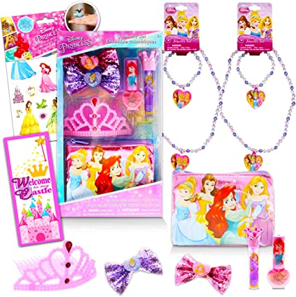 Disney Princess Party Favors Disney Princess Party Favor Bracelets 3 pack Disney Princess Bracelets