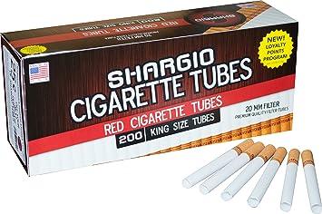 free red tubes