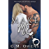 Make Me (The Sterling Shore Series Book 10)