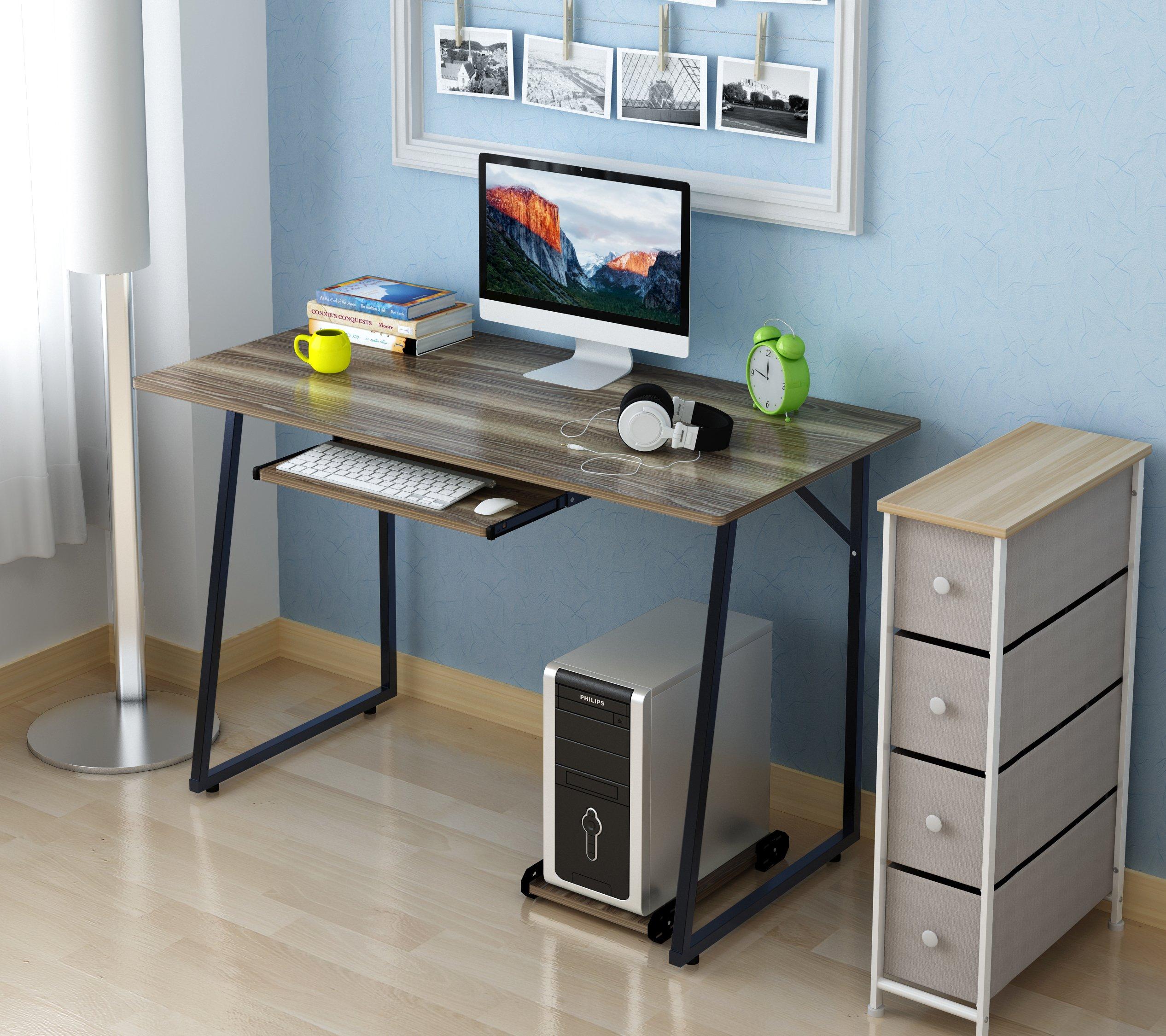 Computer Desk Amazon Ca