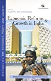 Economic Reforms and Growth in India (EPW)