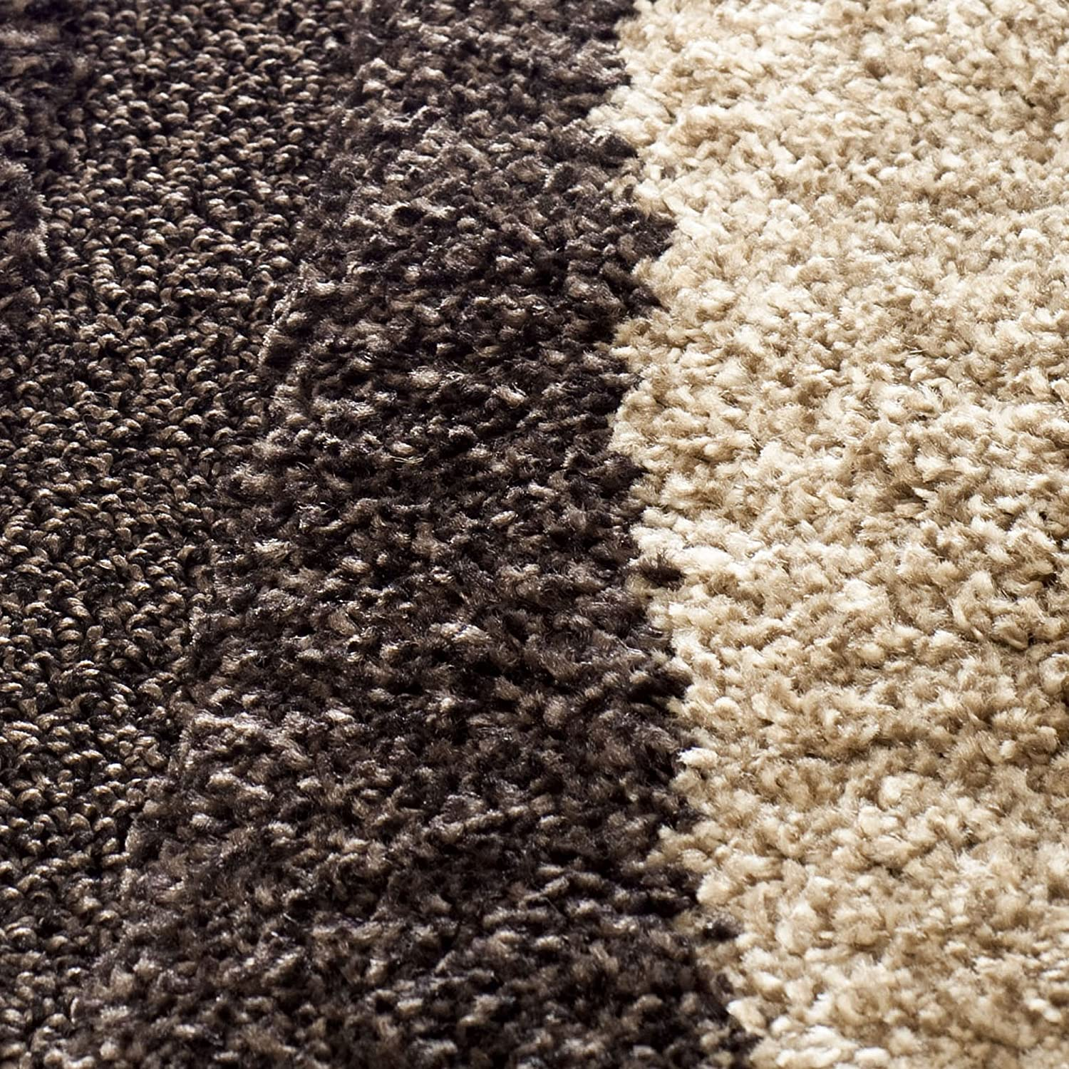 x charcoal shipping product home brown today shag garden overstock free jullian grey rug