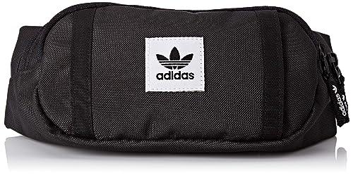 adidas Prem ESS CBODY, Mochila Unisex Adultos, (Negro), 17x15x25 cm: Amazon.es: Zapatos y complementos