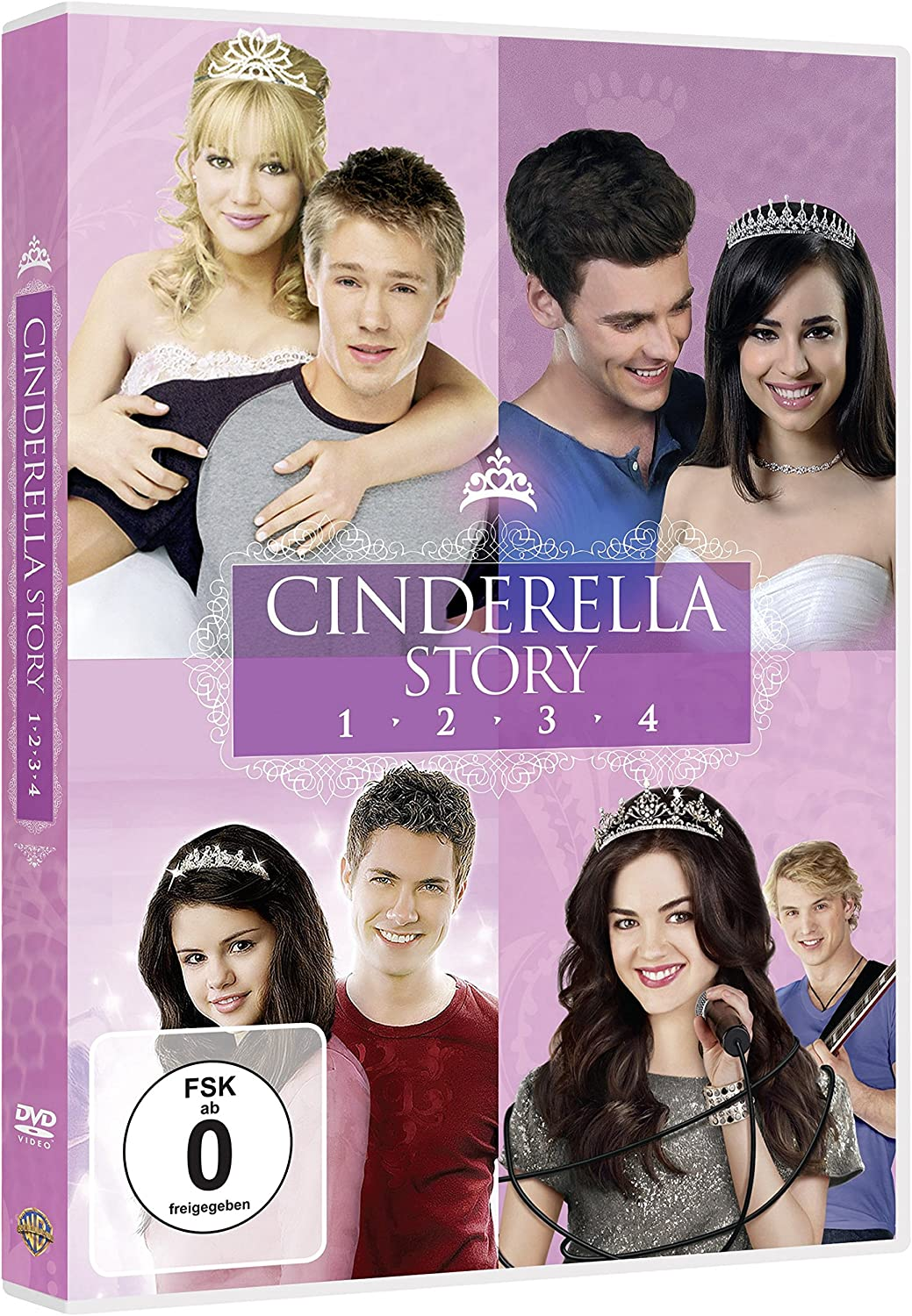 A Cinderella Story If The Shoe Fits Dvd Australia Cinderella Story Amazon Co Uk Dvd Blu Ray
