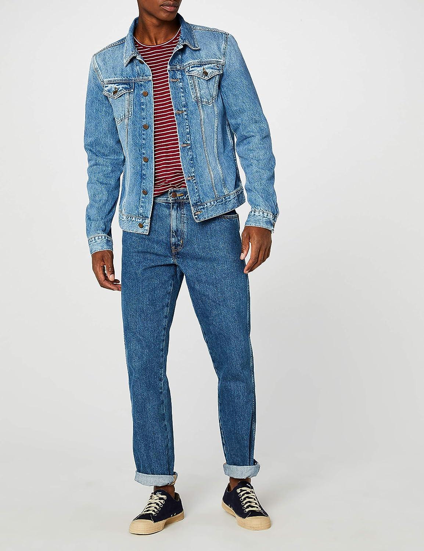 Wrangler Herren Herren Herren Texas Contrast' Jeans B00INTTP4M Jeanshosen Online-Exportgeschäft 1bee42