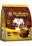 OldTown White Coffee 3in1 38g, Pack of 15 Classic