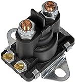 Dorman OE Solutions 904-356 Intake Heater Relay