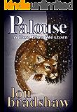 Palouse (Ben Blue Book 10)
