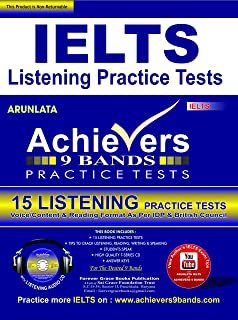 Amazon in: Buy APEX IELTS READING Book Online at Low Prices in India