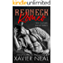 Redneck Romeo (The Culture Blind Book 1)