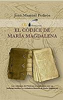 El Códice De María