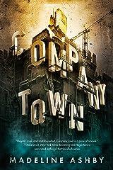 Company Town Kindle Edition