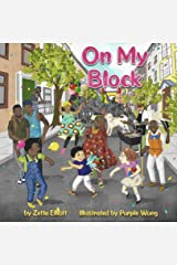 On My Block Kindle Edition