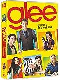 Glee - Temporada 5 [DVD]