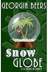 Snow Globe Kindle Edition