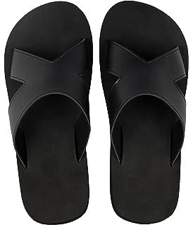 559e008401d12d DIESEL Men s Plaja Wash Slide Sandal  Amazon.co.uk  Shoes   Bags