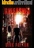 Unleashed: V Plague Book 1