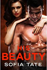 His Beauty (Grayson & Lily Book 1) Kindle Edition